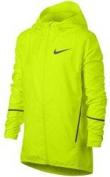 Nike Run Hood Jacket