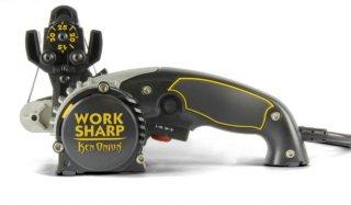 Work Sharp Ken Onion Edition