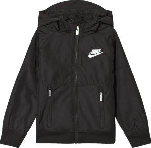 Nike Windrunner Jacket (jr)