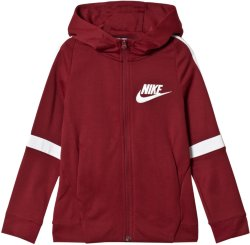 Nike Tribute Jacket