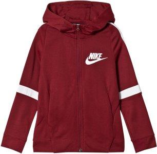 Nike Tribute Jacket