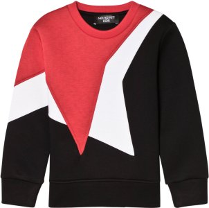 Neil Barrett Sweatshirt with Star