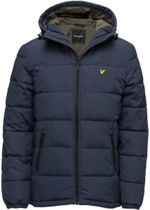 Lyle & Scott Jakke