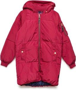 Molo Hermione Jacket