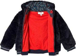 Best pris på Bonpoint Wool Varsity Jacket Se priser før