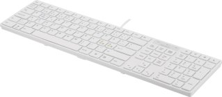 Best pris på Deltaco tastatur, mekanisk tastatur Se priser
