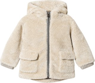 Stella McCartney Kids Dorothy Jacket