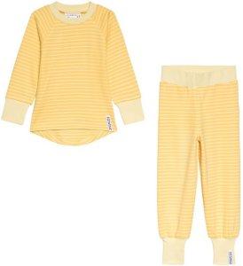 Geggamoja 2-piece pysjamas