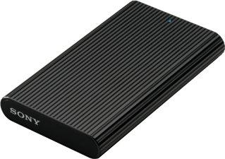 Sony SL-EG2BEU 960GB