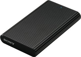 SL-EG2BEU 960GB
