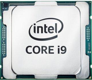 Intel Core i9-9820X