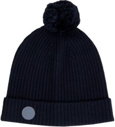 Tufte Wear Bambull Blend Beanie (Barn)