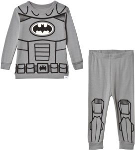 GAP Batman Pysjamas