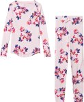 Tom Joule Sleepwell Pyjama Set