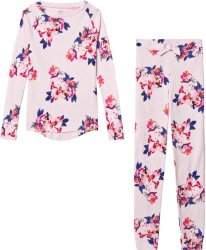 Tom Joule Sleepwell Pyjama Set