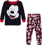 GAP Mickey Mouse Pysjamas