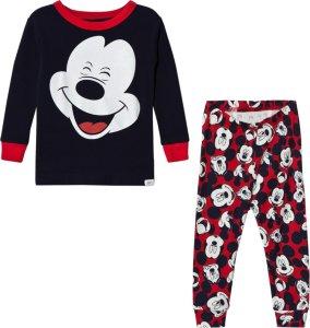 GAP Mickey Mouse Pysjamas