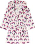Hatley Fleece Robe