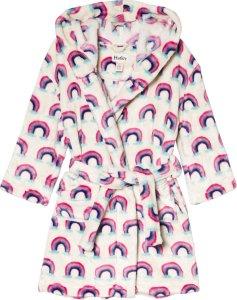 Hatley Fleece Robe