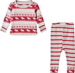 Hatley Baby Pyjama Set