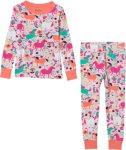 Hatley Pyjamas-sett (jente)
