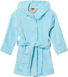Lindberg Orbaden Bathrobe