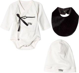 The Tiny Universe Ultimate Pyjamas Kit