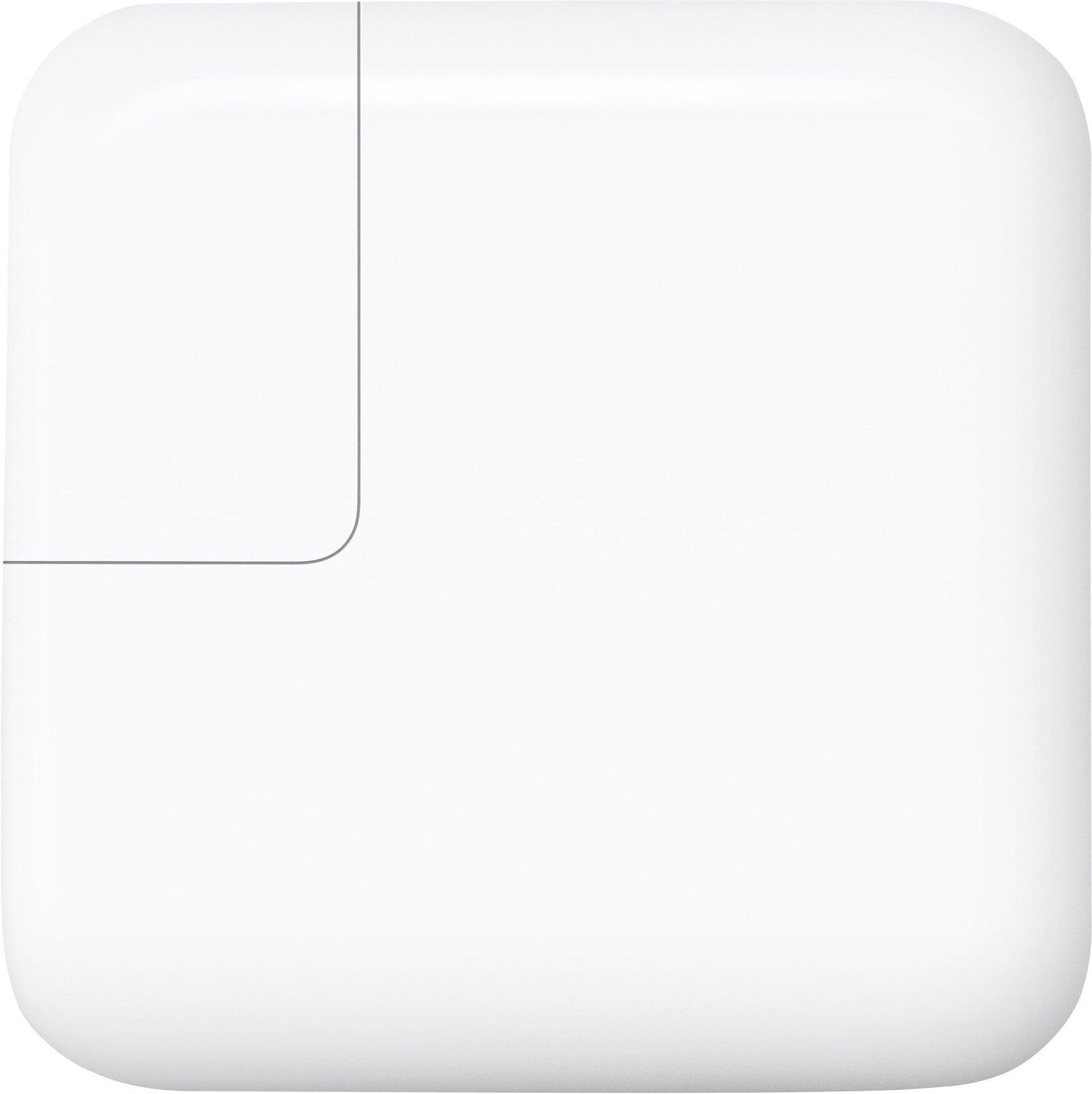 Apple 30 watts USB C lader | Tell