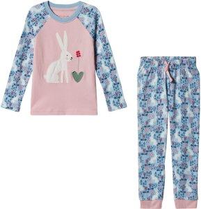 Frugi Jamie Pyjama Set