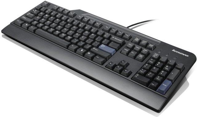 Best pris på Lenovo Legion K500 (Nordic) Tastatur
