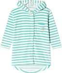 Ebbe Kids Bard Bathrobe