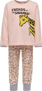 LEGO Wear Duplo Nightwear