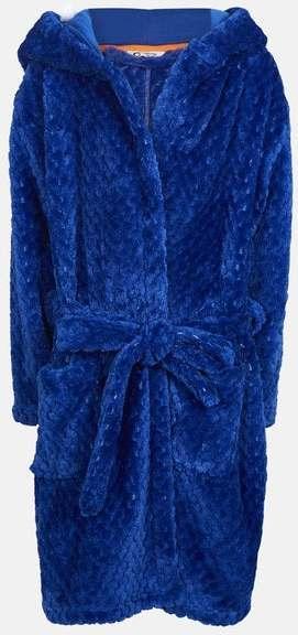 f983b59c3 Best pris på Cubus Underwear Animal morgenkåpe - Se priser før kjøp