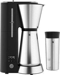 WMF kaffetrakter