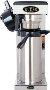 Coffee Queen CQ1004341