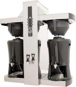 Coffee Queen CQ1008310
