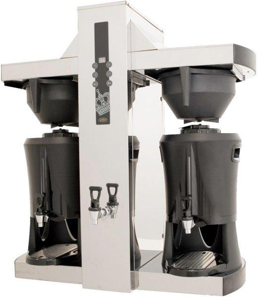 Coffee Queen CQ1008311