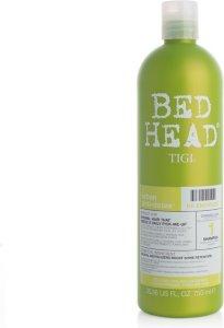 TIGI Bedhead Urban Antidotes Re-energize Shampoo 750ml