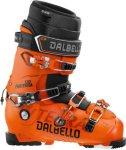 Dalbello Panterra 130 ID