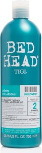 TIGI Bedhead Urban Antidotes Recovery Shampoo 750ml