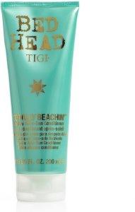 TIGI Bedhead Totally Beachin Conditioner 200ml