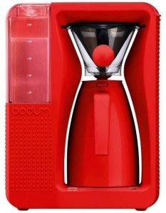 Bodum Kaffemaskin