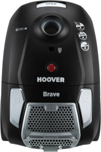 Hoover BV71BV20011