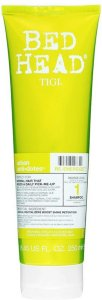 TIGI Bedhead Urban Antidotes Re-Energize Shampoo 250ml