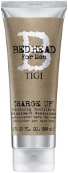 TIGI BedHead For Men Charge Up Thickening Conditioner 250ml