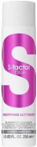 TIGI S-Factor Smoothing Conditioner 250 ml