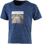 Frank Shorter Ralf T-skjorte (Barn)