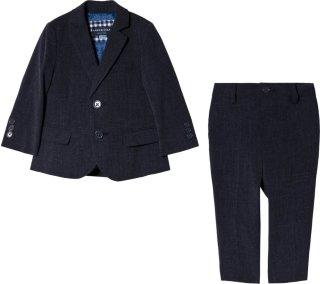 Andy & Evan Baby Suit Set