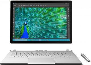 Microsoft Surface Book (SV7-00014)