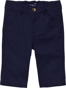 Andy & Evan Baby Twill Pants